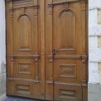 vchodove_dvere_100