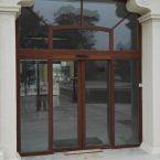 vchodove_dvere_104