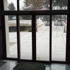 vchodove_dvere_105