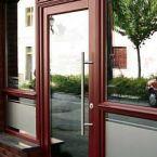 vchodove_dvere_115