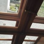 kastlove_okna_4